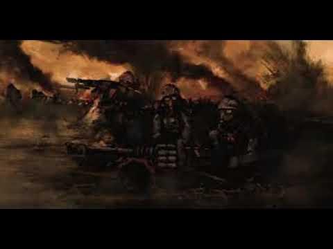 Download świat warhammer 40k   Oblężenie Vraks cz12