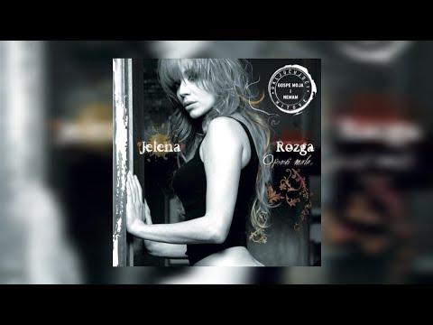 JELENA ROZGA - OPROSTI MALA (FULL ALBUM)