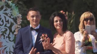 Калуш Князь Святослав урочиста церемонія(, 2016-11-28T14:13:50.000Z)