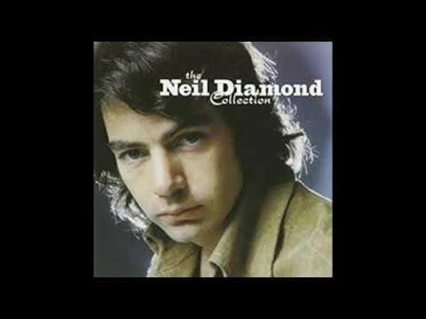Neil Diamond   Coldwater Morning