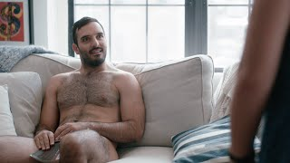 """Interested In - S1: E5 (of 5) - """"Apartment Goals"""""""