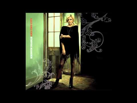"""Kristin Diable & The City - """"Lines On The Road"""" - from HBO's TRUE BLOOD"""