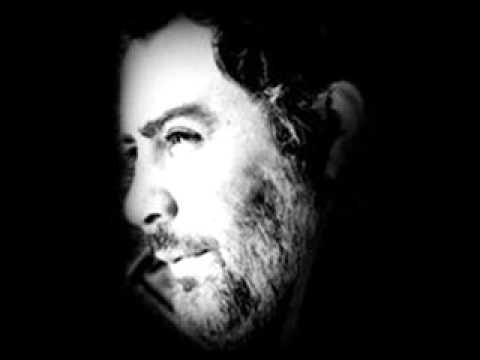 Ahmet Kaya Anısına Azerice_yakamoz remix_Nuri Serinlendirici