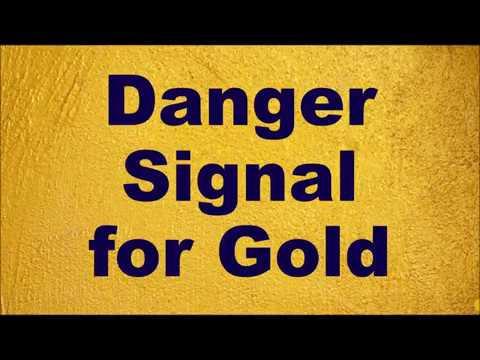 Gold price analysis 12 Jan 2020
