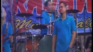 Gambar cover Om Rajawali Palembang