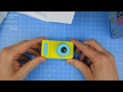 new-camera!---kid's-'toy'-camera