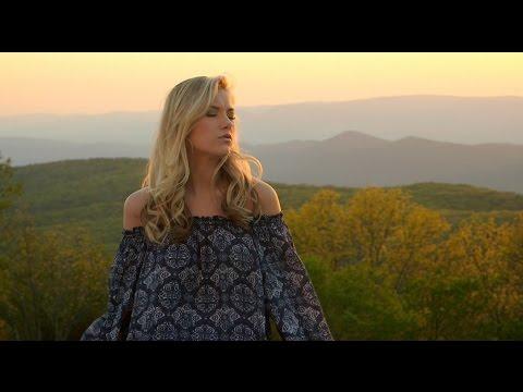 "Kaitlyn Baker - ""Heart of Appalachia"""