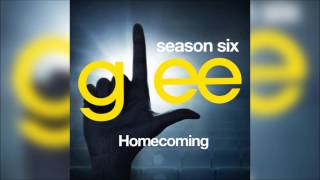 Download Problem | Glee [HD FULL STUDIO] Mp3 and Videos