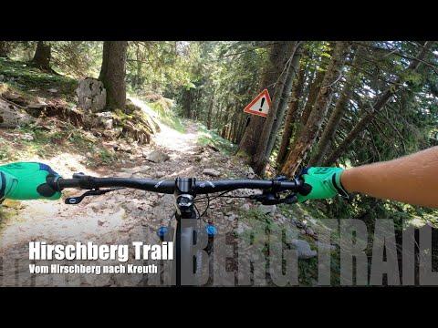 Hirschberg Trail 2020