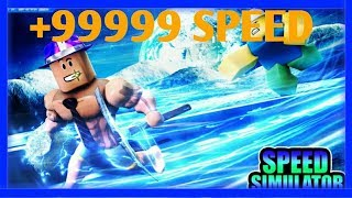 [NEW]✅ ROBLOX HACK/SCRIPT!✅ | SPEED SIMULATOR 2 | 😱 LEVELS, STEPS, & MORE 😱 [FREE] [Aug 30]