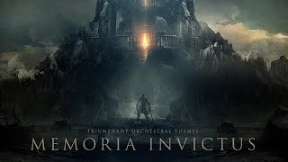 Sub Pub Music - Memoria Invictus (Album Promo)