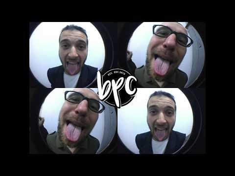 B.P.C - Limba (Original Video)