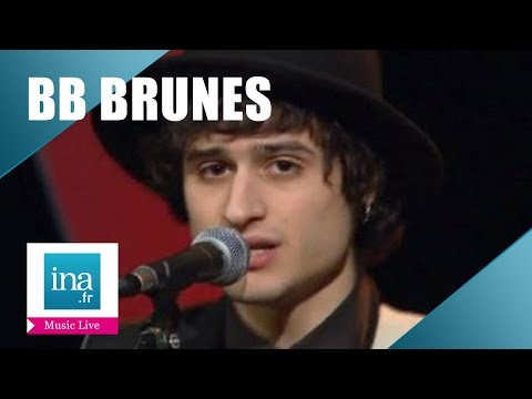 BB Brunes Lalalove you  officiel  Archive INA