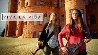 Coldplay - Viva La Vida - a Neoni cover