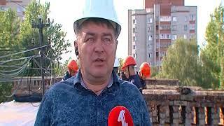 В доме на улице Слепнева проведут капитальный ремонт