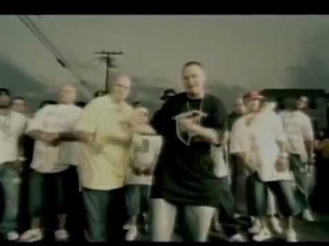 Dj Khaled ft Lil Wayne - Holla at Me Baby (Lil Tunechi)