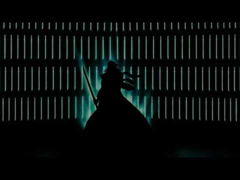 Download Bleach OST invasion extended