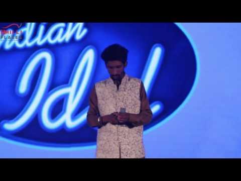 Indian Idol Season 9 Most Funniest Audition | Sony TV
