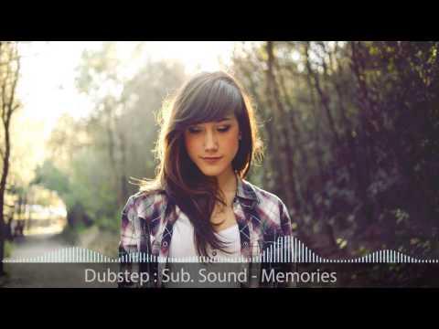 Dubstep: Sub.Sound - Memories