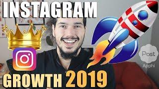 كيفية الذهاب الفيروسية على Instagram في عام 2020 | IG استراتيجية المحتوى هو الملك