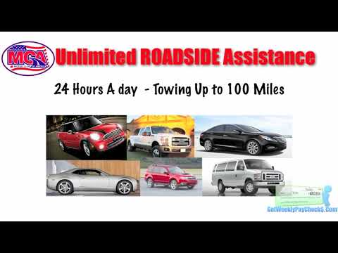 Work At Home Jobs - Make $25 to $50 Per Hour (No Experience Required) 2017-2018!