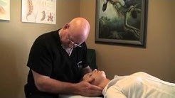 West Palm Beach Chiropractor -- Foundation Chiropractic Clinic