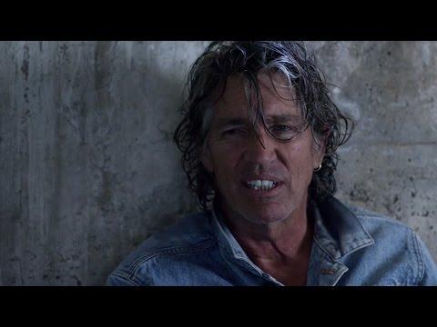 Cowboys vs. Dinosaurs: Exclusive Trailer Debut