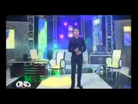 ZauR AsiQ QeseY QeseY - ANS - Tv [2012]
