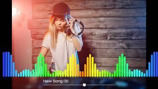 Njavalan chola kuyile song tapori mix by(👉DJ ANU SKS👈)