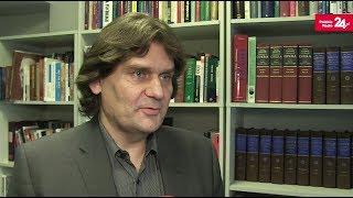 """""""Mazurek Dąbrowskiego"""" – nietypowy jak na hymn"""