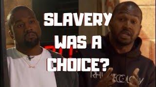Body Language: Kanye West