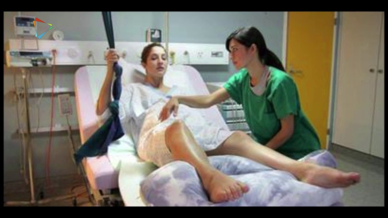 Health Hypno Birthing Melahirkan Tanpa Rasa Sakit Part 3 Youtube