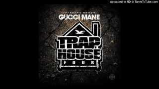 Gucci Mane - Dope Love [Trap House 4]