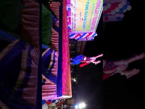 Chakadola sambalpuri dance by Ashok kumar dash....