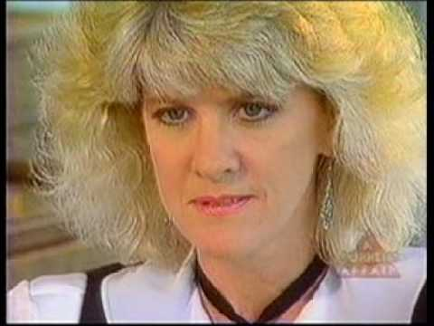 WNYW NY-A CURRENT AFFAIR-November 16-19, 1993-Maureen O'Boyle