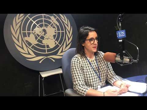 Portugal diz que Cplp se empenhará mais para fim da violência do género