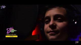 يائيل القاسم أول حبيب - أحبك / Awal Habib - Ahebek cover by Yaeel ALKasem