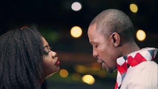 IZRAEL & NALU - Si Manso | New Zambian Music 2019 | www.ZambianMusic.net