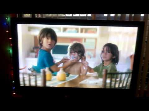 Amazon Fire TV Stick + XBMC + Silicondust hdhomerun Prime