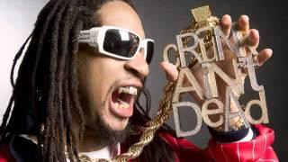 Lil Jon - outta your mind (*miami remix*)