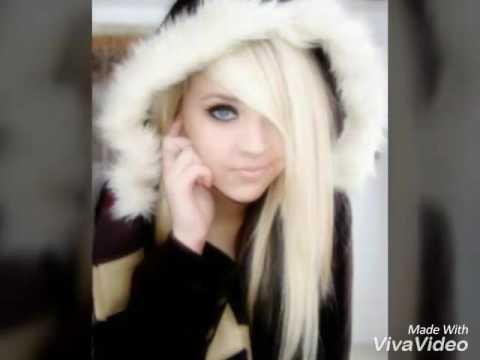 Les plus belles ados youtube - Fille ado belle ...