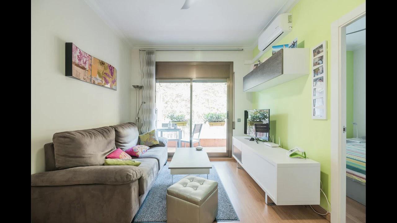 Piso en venta en nou barris barcelona youtube - Pisos en nou barris ...