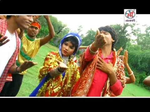 Maa Janki Series-Bhakti