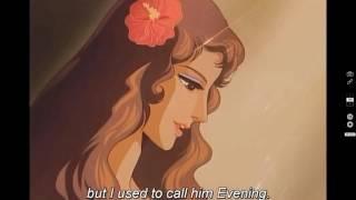 Treasure Island - Takarajima Anime OVA [English sub] HD