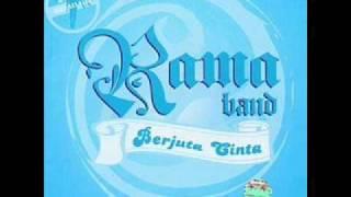 Rama-Bertahan