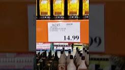 Liquor costco prices 2017