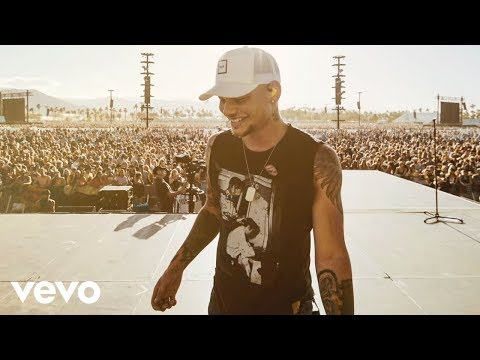 Kane Brown - Weekend (Fan Video)
