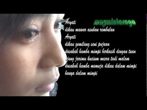 Free Download Aryati, Mus Mulyadi, Editor: Maymintaraga Mp3 dan Mp4