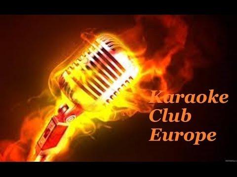 Karaoke Bar Sa Gla