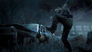 Splinter Cell Conviction Устранение (решение) проблемы при запуске игры !